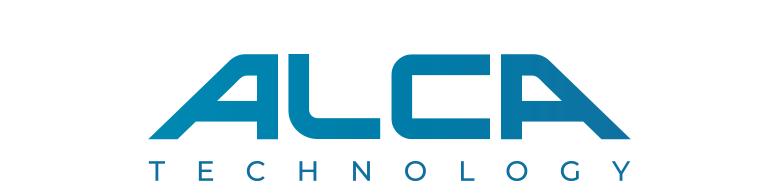 Alca Technology srl