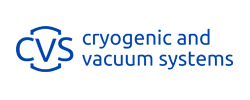 Cryogenic and Vacuum Systems