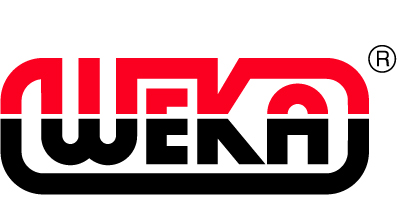 Weka AG