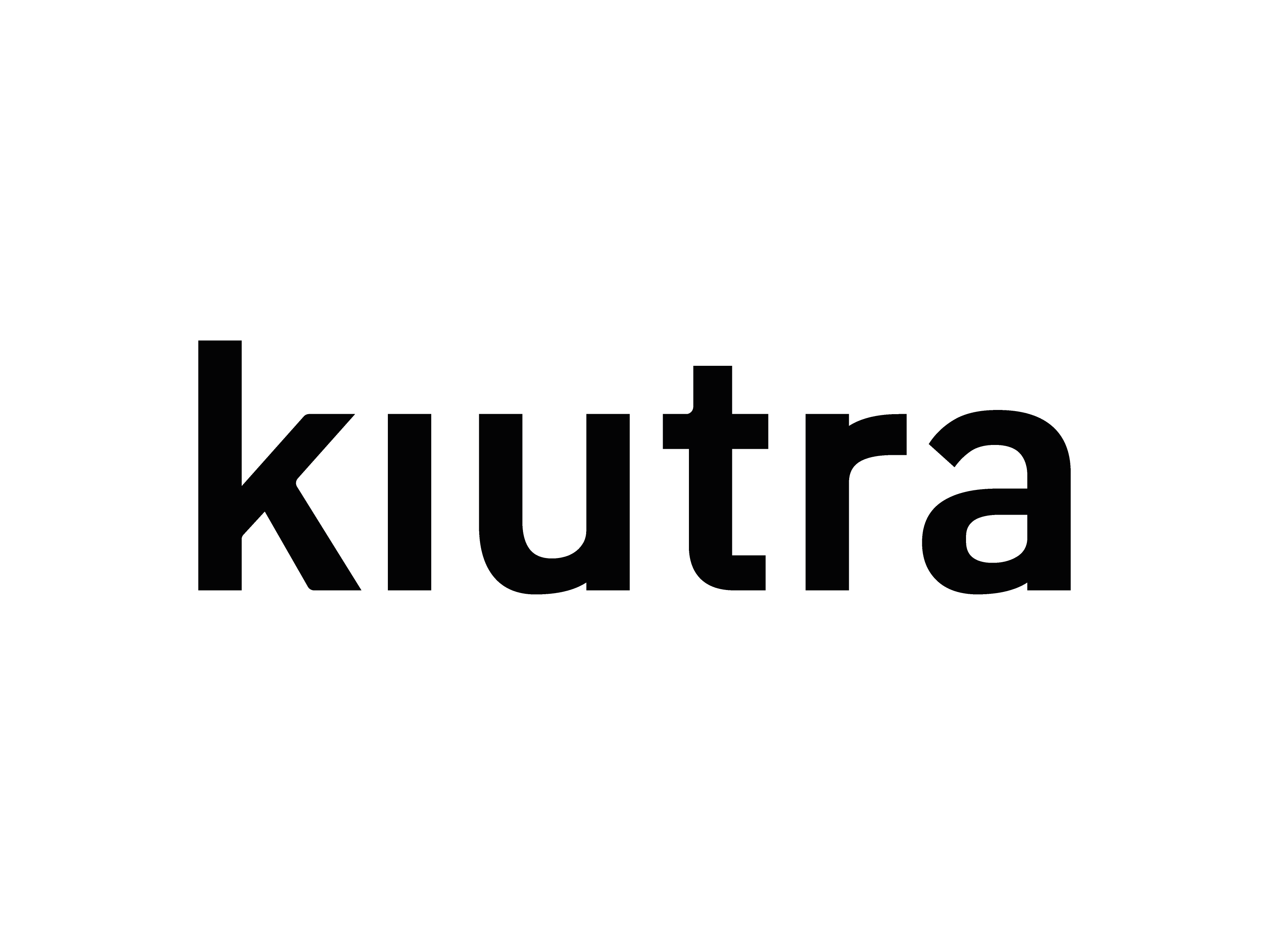 kiutra GmbH