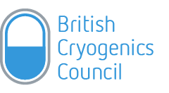 British Cryogenics Council