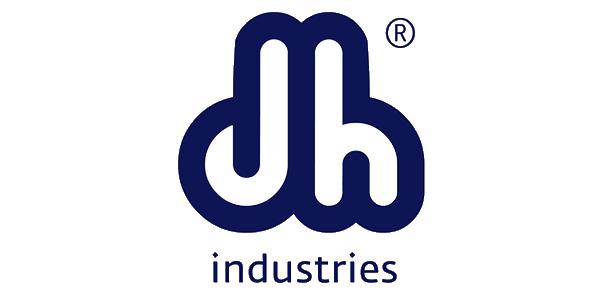 DH Industries