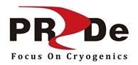 CSIC Pride (Nanjing) Cryogenic Technology Co., Ltd.