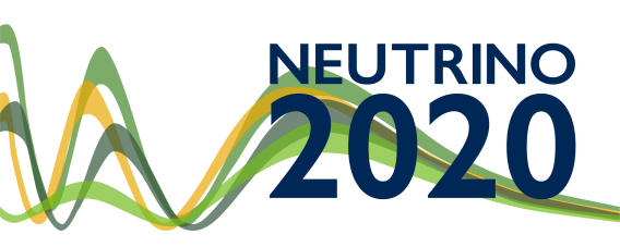 Neutrino 2020 - The XIX International Conference on Neutrino Physics and Astrophysics