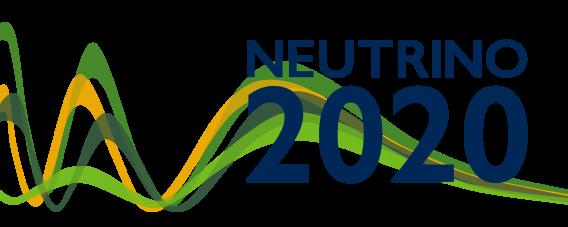 Neutrino 2020 - The XIX International Conference on Neutrino Physics and Astrophysics