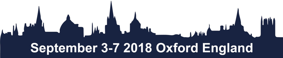 27th International Cryogenic Engineering Conference / International Cryogenic Materials Conference 2018