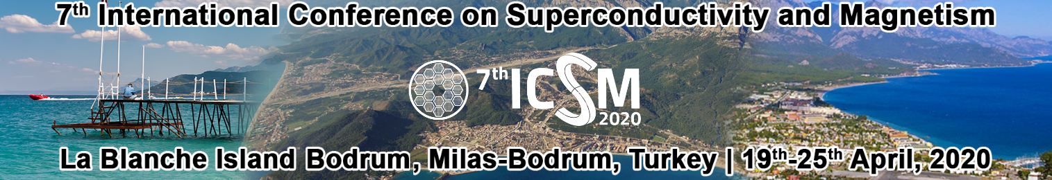 The 7th International Conference on Superconductivity and Magnetism