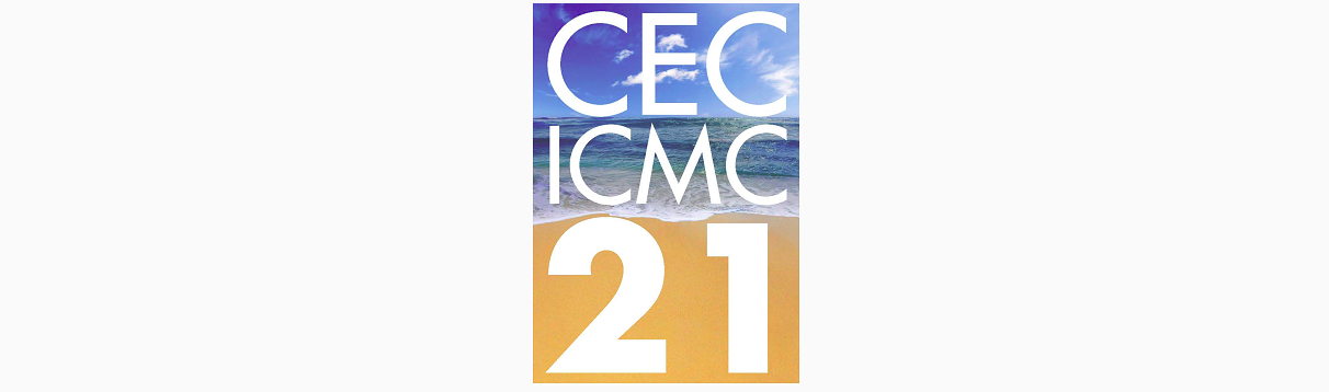 Cryogenic Engineering Conference and International Cryogenic Materials Conference 2021