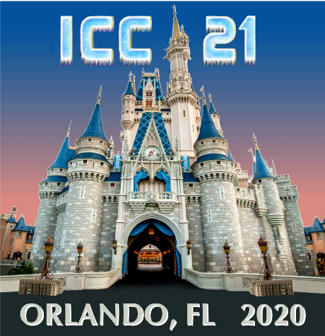International Cryocooler Conference 2020