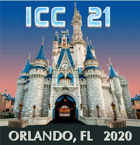 International Cryocooler Conference 2020
